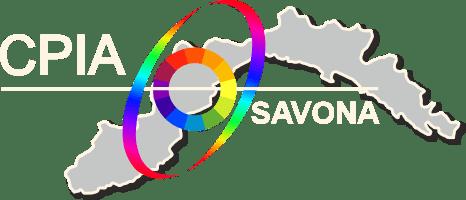 CPIA Savona