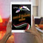 Corsi on line di italiano per stranieri