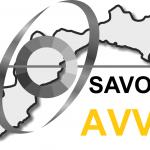 AVVISO – chiusura della sede di Savona lunedì 4 e martedì 5 ottobre