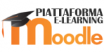 Moodle1