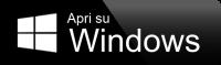 Windows Apri